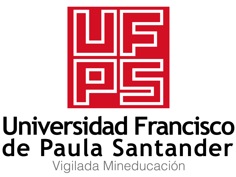 UFPS - Cúcuta