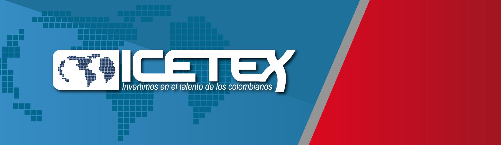 Gobierno Nacional presenta Plan de Auxilios Educativos para beneficiarios de ICETEX por emergencia del COVID-19