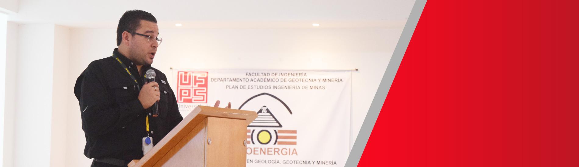 Website Profesor Jos Luis Crdenas Ingeniero Ejecucin En Sonido