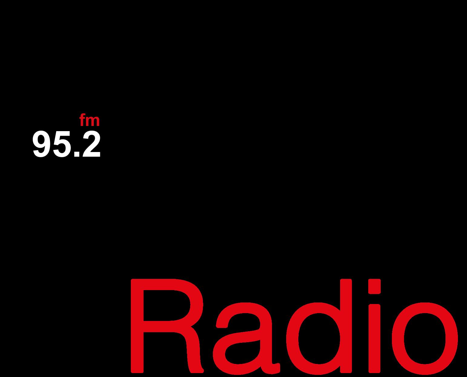 Logo Radio UFPS
